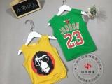 广州市中琰服饰有限公司(中琰服饰)品牌折扣童装批发加盟