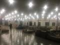 S212柳园镇 库房 厂房 7000平米