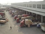 重庆到福州泉州厦门物流专线450一吨150一方