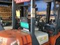 出售回收1-8吨二手叉车燃油叉车收购电瓶叉车抱夹叉车
