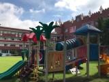 广州全托寄宿幼儿园