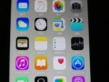 国行苹果6全新