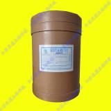 营养强化剂-松萝酸供应