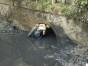 济南下水道疏通公司抽化粪池淤泥池服务