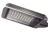 批发供应太阳能光伏灯源/LED节能灯/光