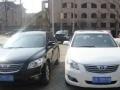 芒果租车车型全价格低,新车已进店现开始接受预定