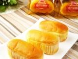 盼盼法式软面包 奶香味/香橙味 称重4斤