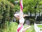 新余哪里有专业舞蹈健身、教练培训,毕业包分配工作
