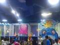 加盟中小型室内儿童游乐园前景如何