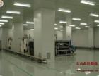 河北廠房裝修