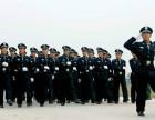 四川国防教育学院招生办联系及报名电话