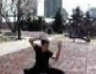 双截棍冠军培训双截棍拳击散打搏击女子防身术
