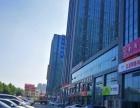 坊子新区北海路福田1号门,南100米商铺。汉