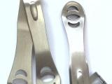 厂家供应不锈钢360指甲钳,旋转指甲钳
