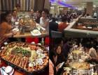 京城一品海鲜大咖加盟费多少钱 海鲜大咖加盟 赚钱吗