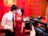 西安摄影摄像直播录播导播 航拍云摄影建筑vr活动会议跟拍