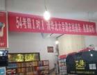 全惠州免费试课:清华北大中山学霸一对一辅导120起