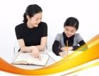 浦东初中补习班,川沙初中英语辅导,初中数学补习,初中物理辅导