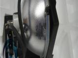 威创VPL-011Y投影仪灯泡