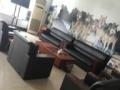 低价转手 沙发600元一组(2小+1大)