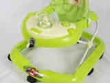 小象玩具婴儿学步车 学步车学行车宝宝助步车 童车 平湖童车批发