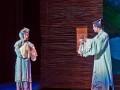 2017大都版牡丹亭上海逸夫舞台隆重上演
