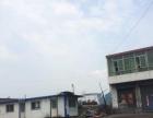 清徐县 清源镇,吴村路口附近 商业街卖场 50平米