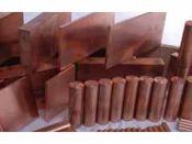 买好的紫铜板,就选兰州亚特物资-兰州钢板加工厂