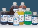 粘度油 VHGLabs标准油
