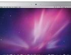 香河上门维修苹果电脑安装系统路由器及网络