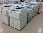 惠阳区古屋专业打印机复印机维修出租加碳粉 加墨安装电脑