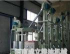 小米加工设备-小米加工厂家-小米加工报价