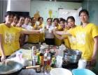 深圳罗湖在哪可以学习母婴护理有免费培训的吗?