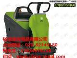 柳州IPC洗地机销售-供应广州精品清洁设备