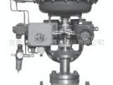 安徽天康仪表天仪牌ZJH型气动薄膜调节