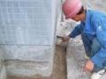 刷墙,粉刷二手房,墙面修补翻新,旧房墙壁扇灰刷漆