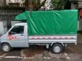 海口小货车搬家-拉货-50元起