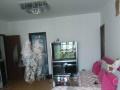 (众兴地产)青馨家园四期 紫晶阁 朝南两居 满两年本