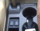 本田 CRV 2007款 2.4 自动 四驱尊贵版