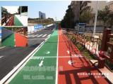 广州橡胶健身步道专家,用于公园小区路径,全国直销