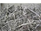 湖南常德长期回收贵金属