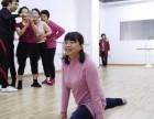 重庆渝北古典舞培训班