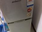 8成新的冰箱转让
