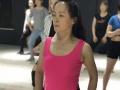 常州韩舞爵士舞考证做教练包分配吗两个月出师