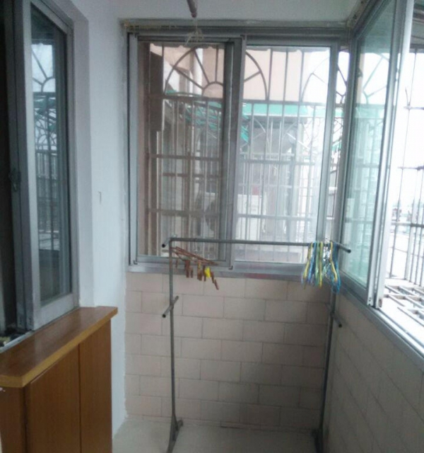 宜秀山城花园 2室2厅 82平米 精装修 押一付三