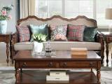 大连收购老式家具,红木家具,旧家具库存积压物资等