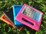 招商加盟、批发、代理 3c数码配件 EVA迷你iPad保护壳