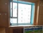 大东门附属医院时代广场朝阳街河南街 6室1厅2卫 男女不