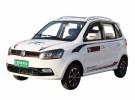 四轮电动汽车新能源汽车32800元