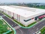 杭州專題片,宣傳片,大型工程,企業廠房航拍公司,杭州航拍公司